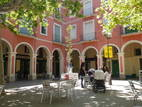 035-Vilafranca.JPG