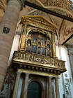 078-Sant' Anastasia.jpg