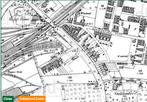avenue rd 1900.jpg