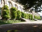 100-JardinPublique.JPG