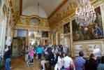 2-Versailles-42.JPG