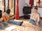Guitar Fun 028.jpg