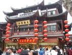 Shanghai-06.jpg