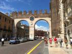 049-Verona.jpg
