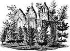 haughtonchapel1790.jpg