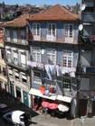 10-Porto_21.jpg