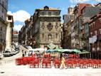 10-Porto_04.jpg