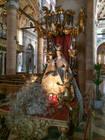 081-Sant' Anastasia.jpg