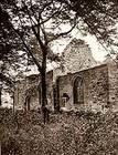 haughtonchapel1915.jpg
