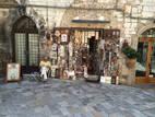 126-Assisi.jpg