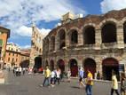 052-Verona.jpg