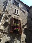 113-Assisi.jpg