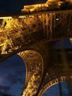026-EiffelTower.jpg