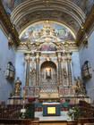 129-Assisi.jpg