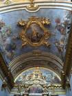132-Assisi.jpg