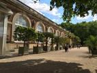 096-PalaisLuxembourg.jpg