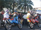 Barcelona Dakar0001.JPG