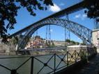 10-Porto_01.jpg