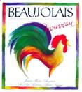 Beaujolais15.jpg