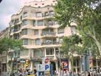 5-Barcelona_04.jpg
