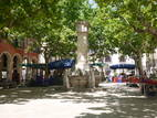 036-Vilafranca.JPG