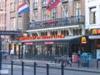 Amsterdam-06.JPG