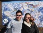Esquiada en Andorra0070.JPG
